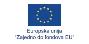eu_unija
